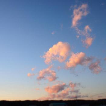 12月4日の西の空.jpg