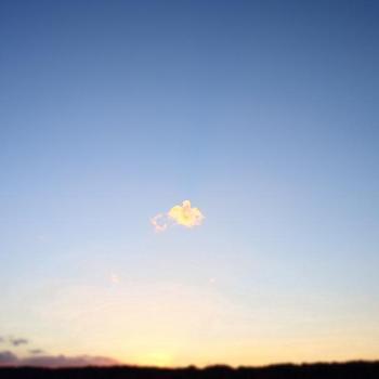 12月4日の西の空 その2.jpg